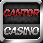 Cantor Mobile Gaming