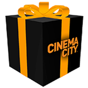 Mikołaj w Cinema City