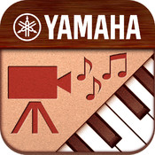 My Music Recorder - US