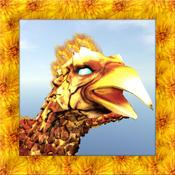 Phoenix Simulator 3D