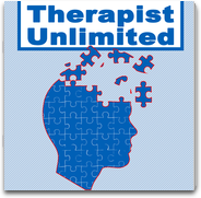Therapist Unlimited mental health therapy