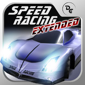 Speed Racing Extended extended