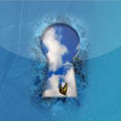 Unlock Your Best Life unlock