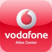 Vodafone Allee Center