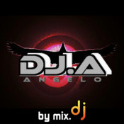 Deejay Angelo by mix.dj deejay