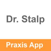 Praxis Dr Stalp Berlin