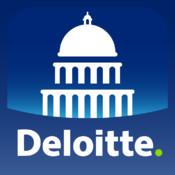 Deloitte PS Tech Trends