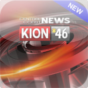 KION Central Coast News