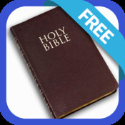 The Bible - Read, Chat and Take a Quiz about The Bible