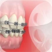 Dentapedia (Orthodontics)
