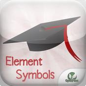 GoStudy Element-Symbols