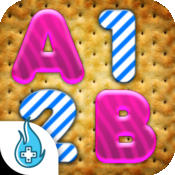 Kids Love ABCs - Free Brain Trainer for Girls & Boys