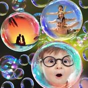 Amazing Photo Collage Pro