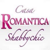 Casa romantica - Shabbychic