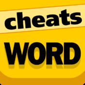 Cheats for Guess the 1WORD - All the Answers