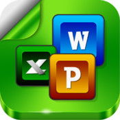 Docs Reader for Microsoft Office office microsoft