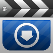 Free Video Downloader Pro - Browse, Download, Play FREE Videos, Clips, MV appgratis 1 free app day other