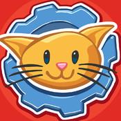 Kalley`s Machine Plus Cats