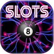 King Of Hearts Bonus Classic Pool Strip Slots Machines - FREE Las Vegas Casino Games