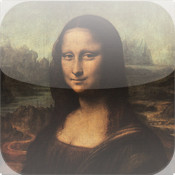 Leonardo da Vinci Virtual Art Gallery