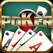 Poker Match - Connect the Poker Icons to Win