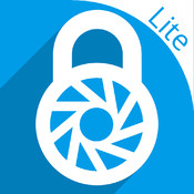 Secret Folder - Hide Photos and Videos Lite