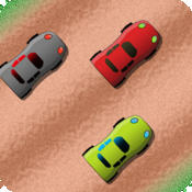 Speed Road: Racing game for kids racing road speed