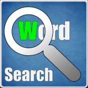 Ultimate Free Word Search free search