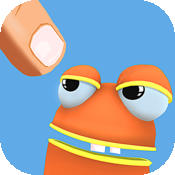 Animate Me! 3D Animation For Kids
