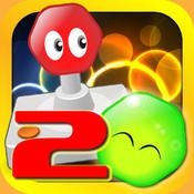 Hexzzle Arcade 2: One Minute Challenge Mini Games