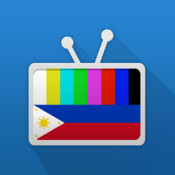 Libreng Philippine TV iPad