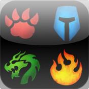 "PetGuru - ""Pet info for World of Warcraft"""