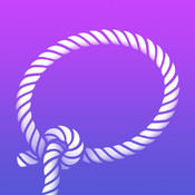 Pod Wrangler - Podcasts Made Easy. podcasts