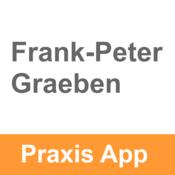 Praxis Frank-Peter Graeben Berlin