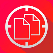 Quick Scanner - office suite for scan documents, recepts, images into pdfs