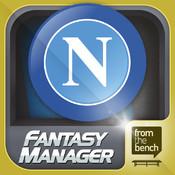 SSC Napoli Fantasy Manager 2014