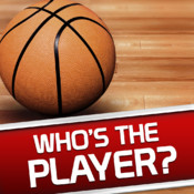 Who`s the Player? Free Addictive Football Player Word Game!