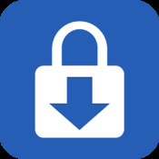 Downloader & Private Browser Free