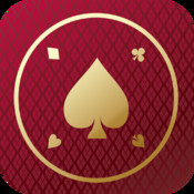 Gold Poker FREE - You are the king