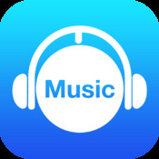 MyMusic – Browse & Download MP3 Music & Songs, Best Music Downloader & Player random music player 1 1