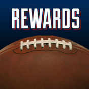 New England Football Louder Rewards