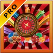 UK Dice Yatzy House Extreme PRO - Casino Jackpot Las Vegas 777