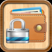All Password in One - Password Safe Free free password finder