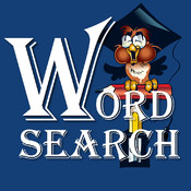 Amazing Word Puzzle Pro Game HD