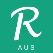 Australia Radios:Include all Aussie Radios,Melbourne,Sydney,Canberra Radios!Useful for IELTS,TOEFL and other English learning.