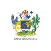 Carterton Community College