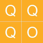 Color Letter - Find Out Letter O In Letters Q Quickly letter