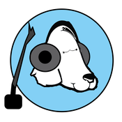 Dog Sound Mixer - Mix together relaxing sleep sounds to create your own dog music