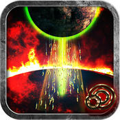Galaxy: Eternal Space Warfare FREE