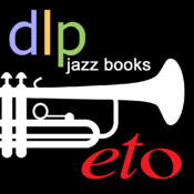 Jazz Trumpet Level 1; dlp : Bits and Pieces1, 2 and 3 mitsubishi dlp tv